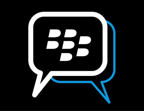 BBM-icon_white