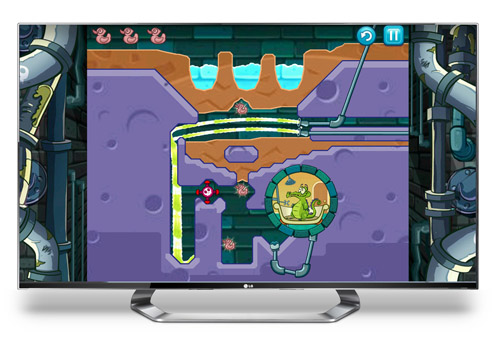 LG_SMART_TV_GAME1