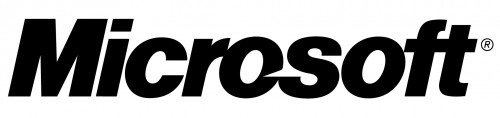 Microsoft-Logo-500x118