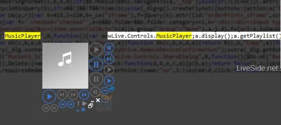 SkyDrive-Music-Player-leak-580x258