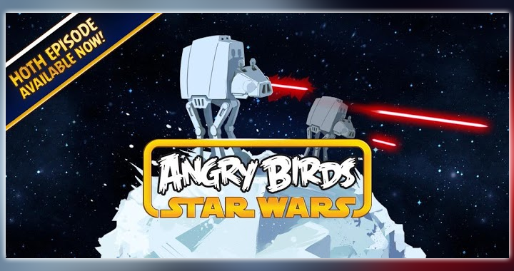 angry_birds_star_wars_hoth