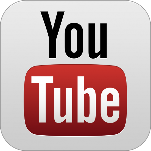 Youtube For Ios Updated For Iphone 5 Ipad And Airplay Aivanet