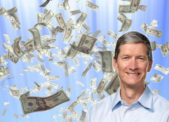 apple_tim_cook_money-580x4181