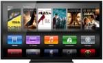 apple_tv_2012_interface-150x921
