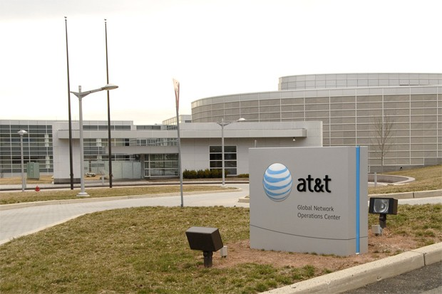 AT&T sells 4.7 million iPhones and 1.4 million other smartphones, makes $3.6 billion profit in Q3 (video)