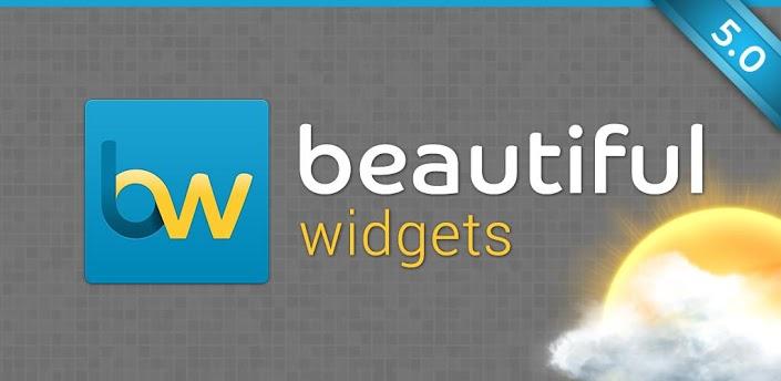 beautiful-widgets5-720