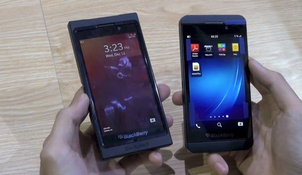 blackberry10-lseries-video