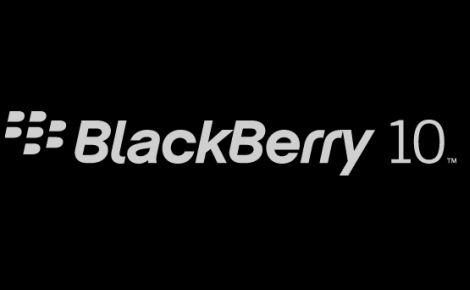 blackberry10logo