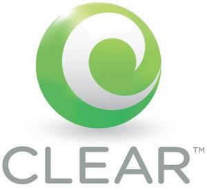 clear-logo