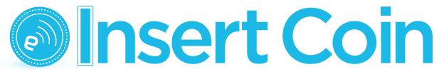 eng-insert-coin-logo-article-1356645135