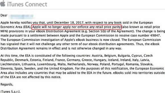 ibookstore_europe_ebook_settlement