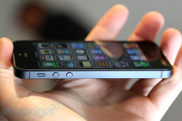 iphone-5-2012-09-14-600-212