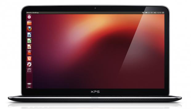 laptop-ubuntu-xps13