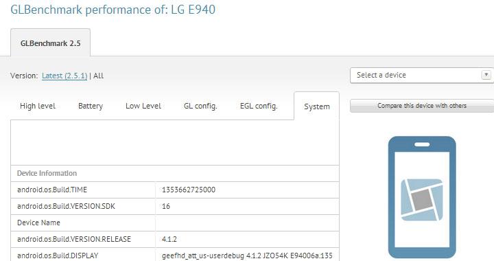 lg_e940_bench