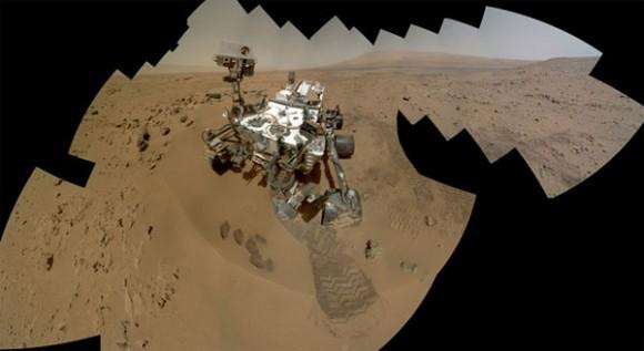 mars-rover-self-580x317