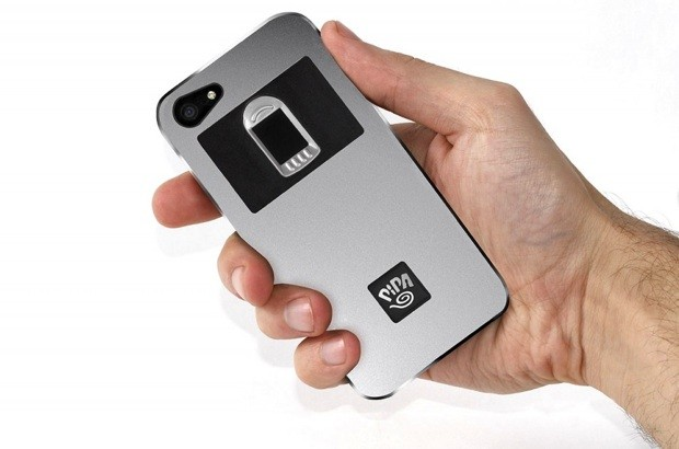 pipa-touch-insert-coin-1355279718