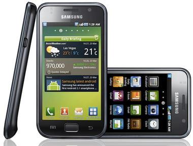samsung-galaxy-S-i90001-380-75