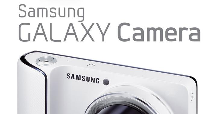 samsung_galaxy_camera_720w1