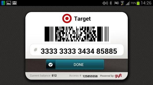 targetgyfthedimg620pxtake2