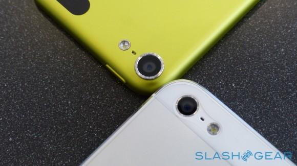 P1060331-iPods-touch-nano-2012-SlashGear-580x3251