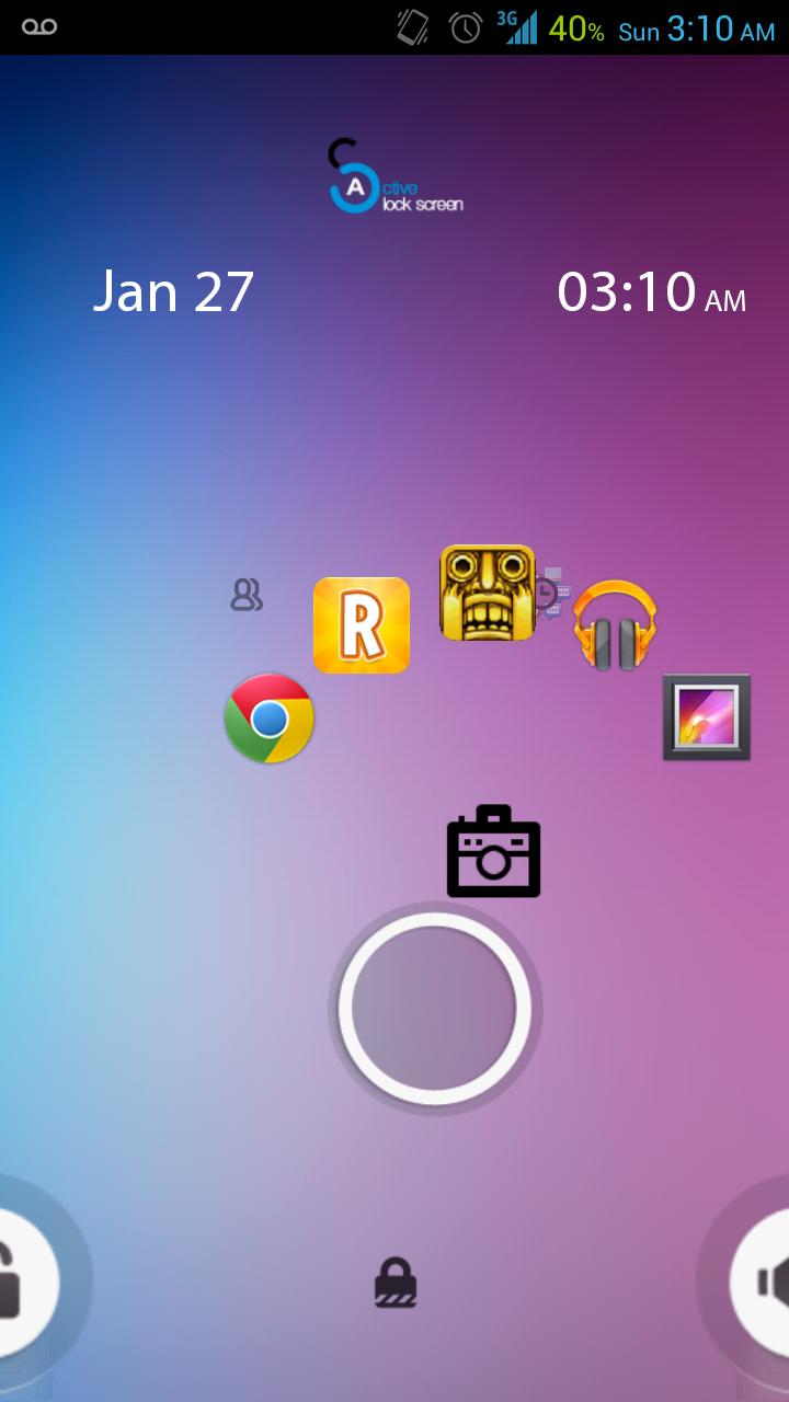Screenshot_2013-01-27-03-10-13[1]