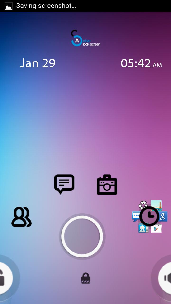 Screenshot_2013-01-29-05-42-39[1]
