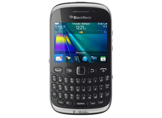 blackberry-curve-9315hero