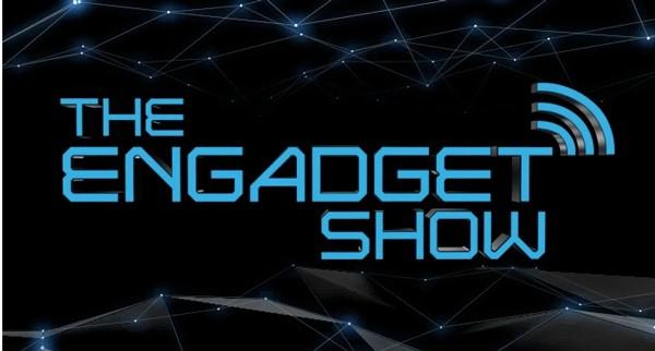 engadgetshowlogo2012