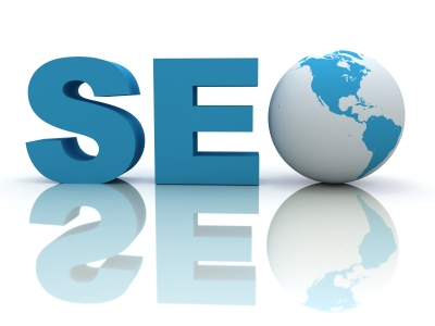 global-seo-istockphoto