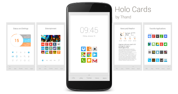 holo_cards_theme_get_this_look_720