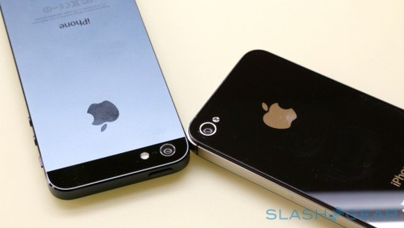 iphone-5-hands-on-slashgear-092-580x328