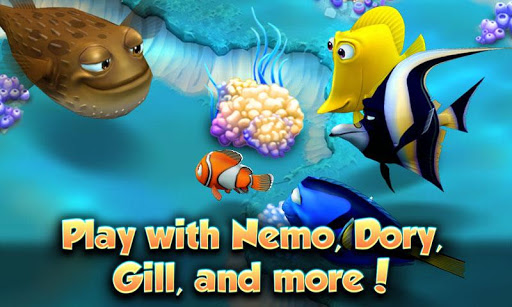 nemo_screen2