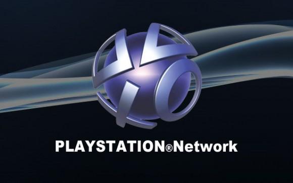 playstation_network-580x363
