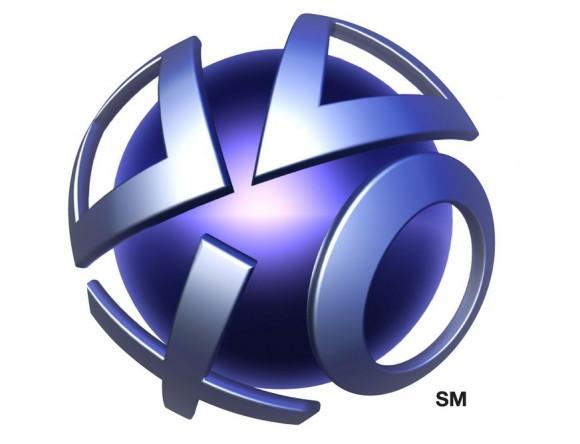 playstation_network_logo2-580x444