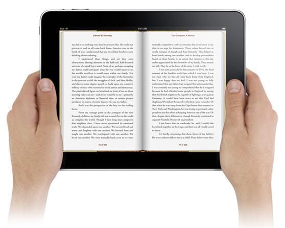 11534825-ipad-ebook-publishing-services