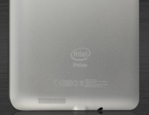 asus_intel_tablet_leak_small