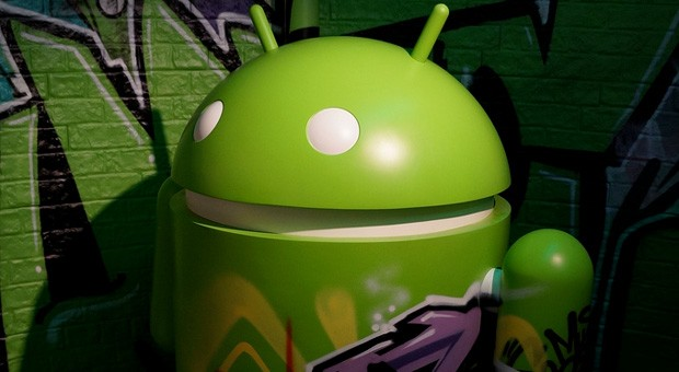 android-graffiti-jon-fingas-flickr