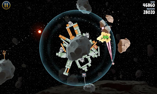 angrybirds_star-wars_hoth