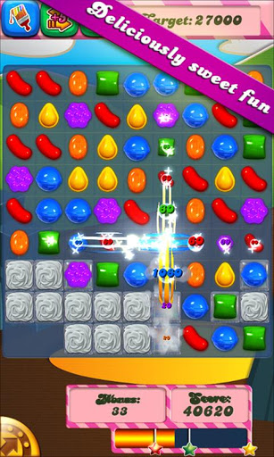candy_crush_saga_screen1