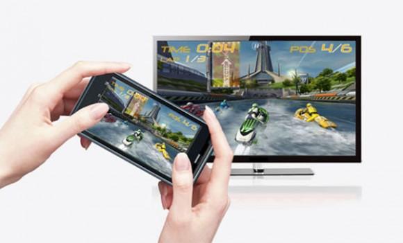 Android приставка своими руками