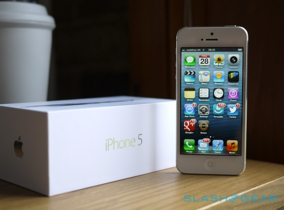 iphone_5_box_0-580x428