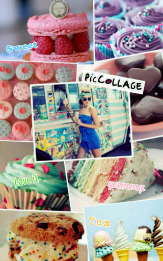 pic_collage