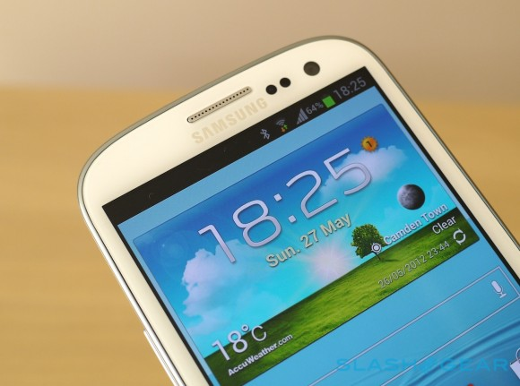 samsung_galaxy_s_III_review_sg_7-580x43111