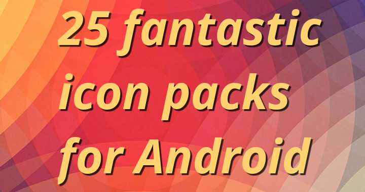 25_icon_packs_720