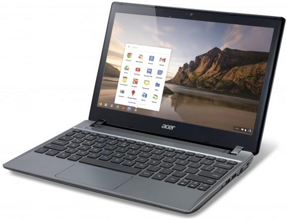 Acer-C7
