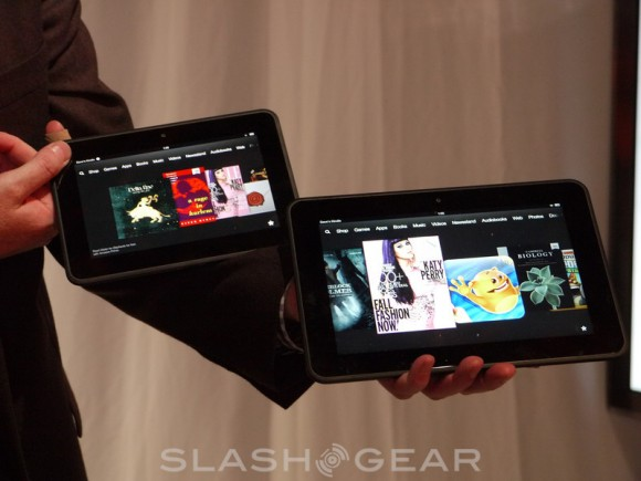 IDC Android takes lead from iPad in tablet market