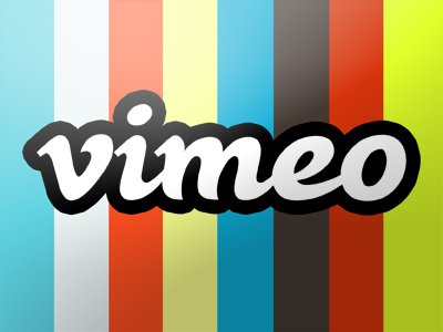 Vimeo on Demand lets content creators charge for videos