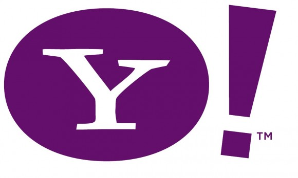 Yahoo to shut down 7 products
