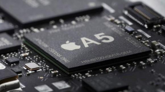 apple_a5_cpu-580x325