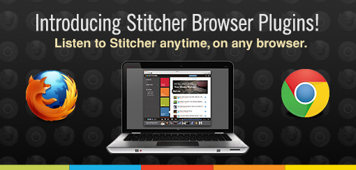 browser_addon_launch_image_blog1